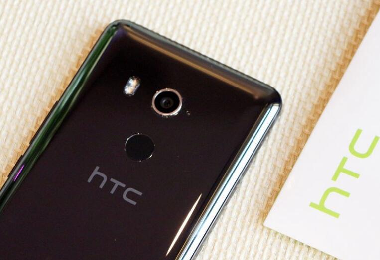 HTC更换CEO 押注VR 5G时代 但仍不愿放弃手机市场