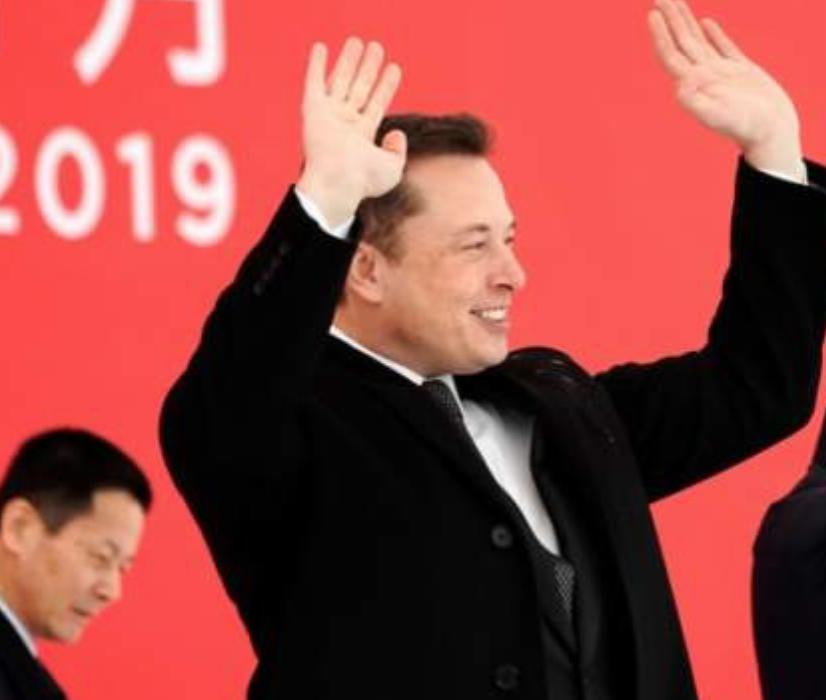 研究公司预测:特斯拉上海工厂2020年中才能大批生产Model 3