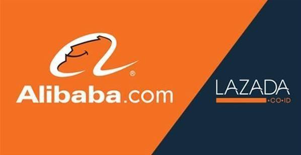 Lazada宣布升级跨境业务战略 加快国内商家入驻