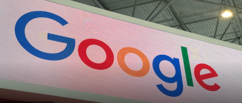 谷歌承諾提供1000萬美元,支持低收入和少數族裔企業家創業