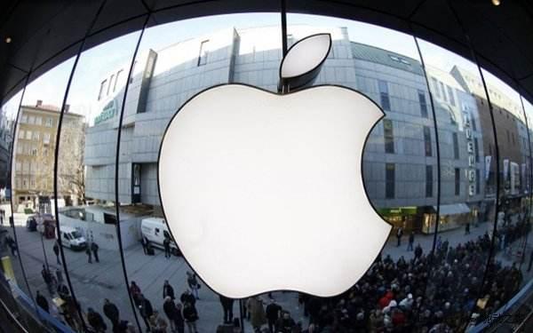 蘋果確認收購英國視覺效果公司IKinema