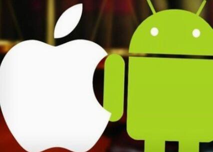 Android/iOS均曝安全漏洞 警惕手機被黑客控制