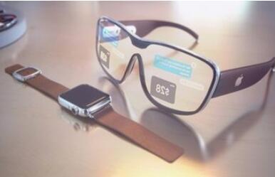 Snap首席執行官談AR智能眼鏡:距離大眾普及還有10年時間