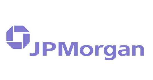 摩根大通首席执行长Dimon:Libra是一个永远不会实现的想法