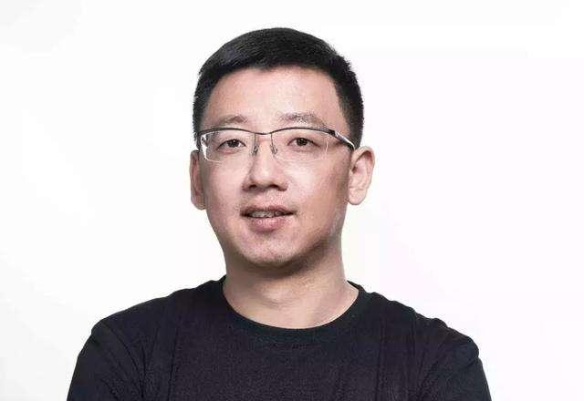 51信用卡創始人孫海濤致歉:管理不完善帶來傷害 我們非常自責