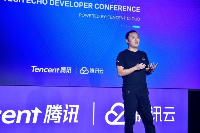 騰訊云與Serverless.com達成戰略合作,打造下一代無服務器計算開發平臺