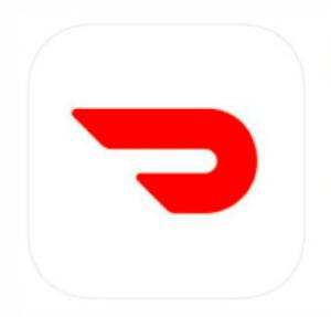 外媒:外賣初創企業DoorDash正在進行新一輪1億美元融資