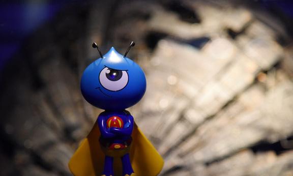 螞蟻金服井賢棟:五年內向歐洲1000萬家中小企業提供技術支持
