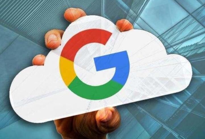 谷歌收购云计算初创公司CouldSimple 强化云服务能力