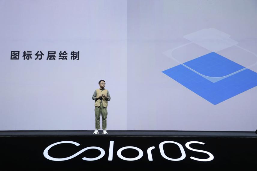 OPPO正式發布ColorOS 7,雙模5G手機Reno3將搭載