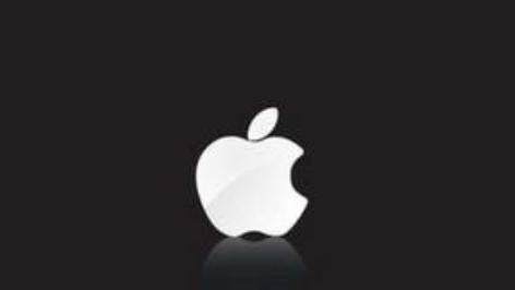 蘋果開始在美國德州興建新園區,有望在2022年投入使用
