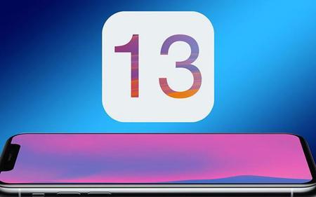 苹果全新iOS13或要调整位置权限 正接受反垄断调查