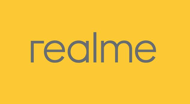 realme CEO李炳忠:realme明年国内市场将全系5G手机