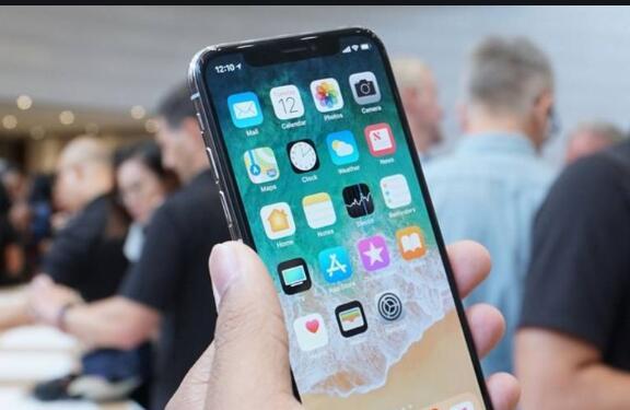 苹果新iPhone有望搭载高通超声波指纹传感器3D Sonic Max
