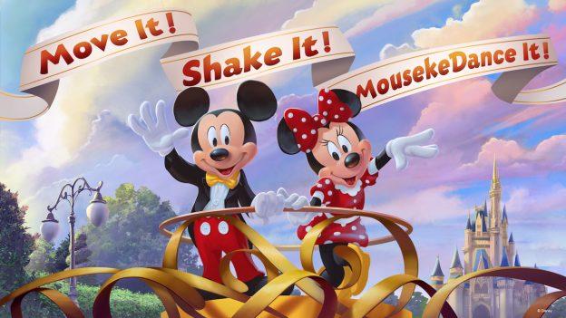 迪士尼2019年总票房突破100亿美元