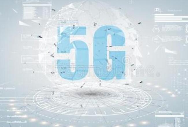 IDC发布2020年中国终端市场十大预测 5G智能终端出货量将接近1亿部
