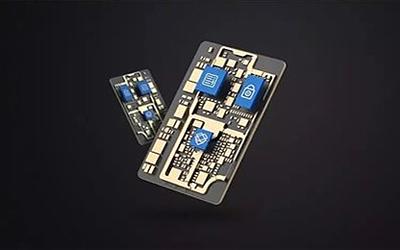 紫光5G超級SIM卡今日開賣:同時支持存儲和SIM通信