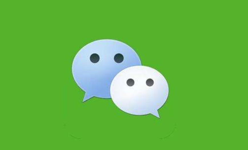 微信發布iOS 7.0.9版本更新:朋友圈支持用表情包回復