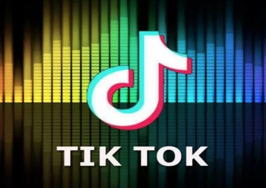 字節跳動擬為TikTok設立全球總部,新加坡、倫敦和都柏林入選
