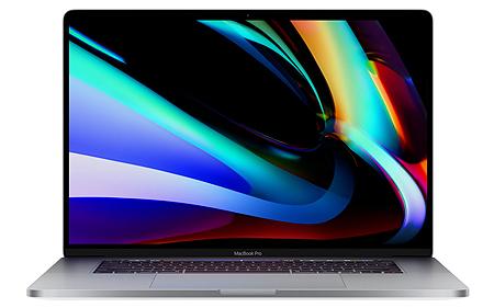 苹果WWDC 2020或推游戏型Mac,预计售价3.49万元