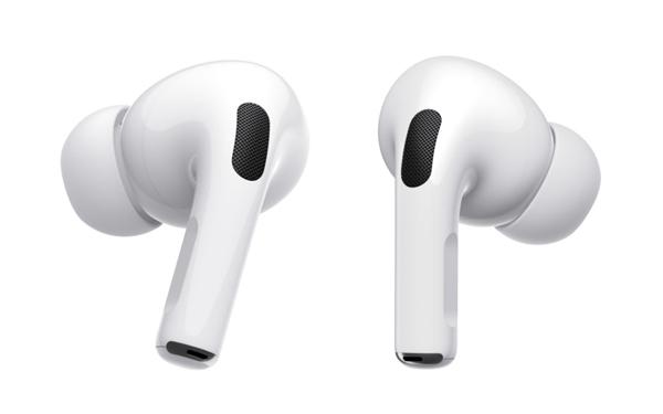 為滿足AirPods Pro下一代需求 蘋果或再增一家中國供應商