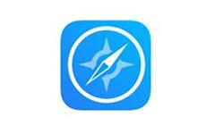從4月開始 蘋果App Store不再接受使用UIWebView的新App