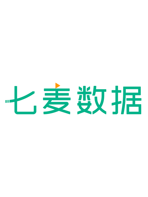 七麦数据发布AI关键词优化师3.0
