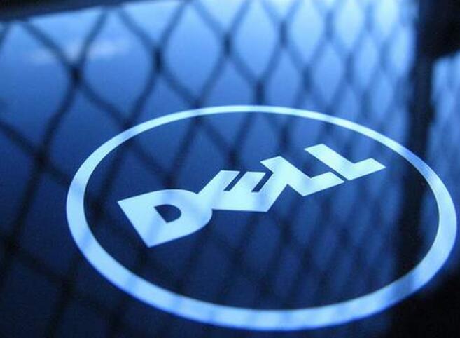 从立项到推出 Dell EMC PowerStore全新存储产品背后的中国力量