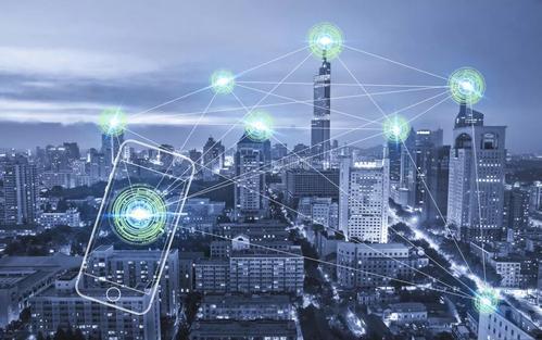 谷歌母公司Alphabet宣布放弃多伦多智慧城市项目