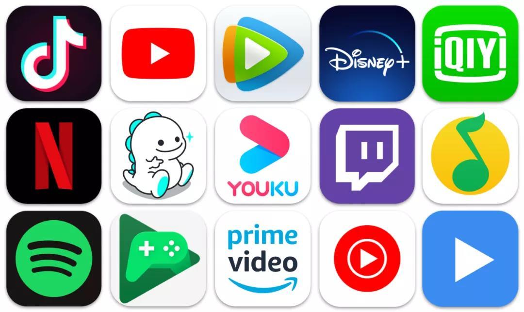 Sensor Tower:抖音及TikTok获2020年全球热门娱乐应用下载、收入双榜冠军
