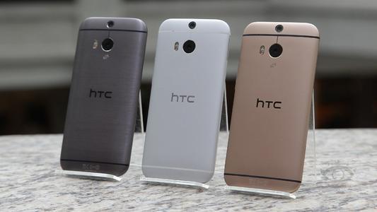 手机品牌保值率:iPhone最高 安卓机中HTC最低
