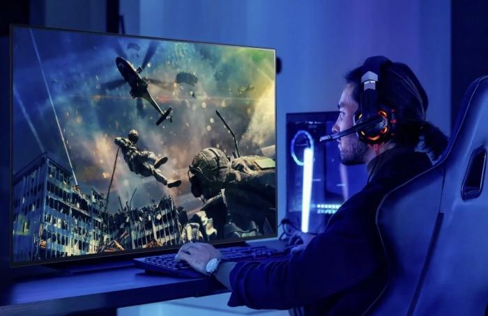英国PC厂商高价聘用游戏玩家打游戏 薪资丰厚