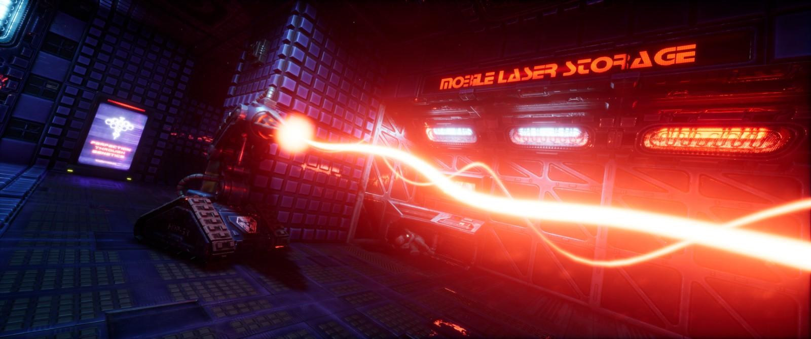 《网络奇兵:重制版》已登陆PC平台开启预购