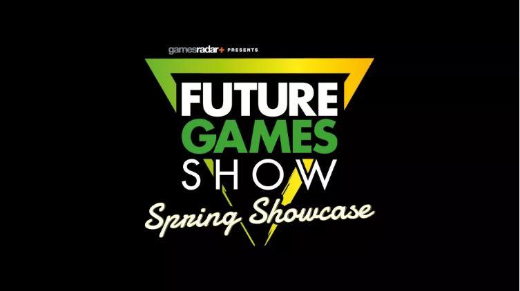 「未来游戏展」春季展会将于3月26日上午举行