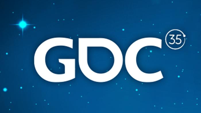 《对马岛之魂》等三部作品获得GDC2021六项提名