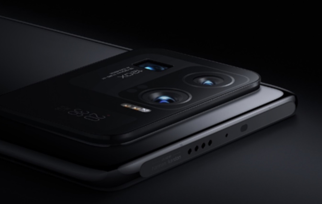 小米11 Ultra迎来重大升级 DXO固件正式下放