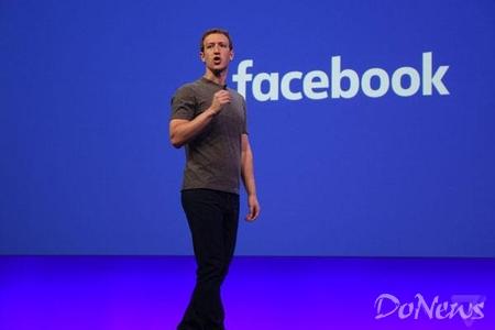 Facebook股东大会透露了哪些信息:扎克伯格进一步巩固控制权 进中国仍无明确时间表