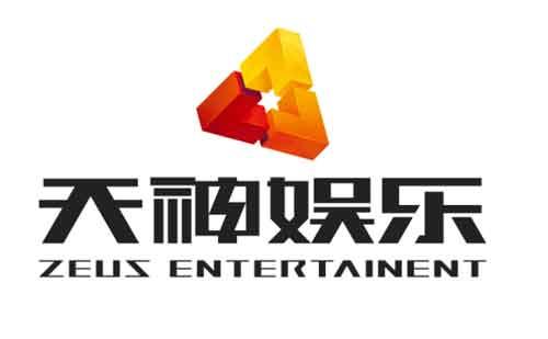 天神娱乐logo.jpg