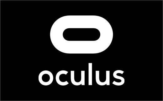 Oculuslogo.jpg