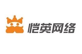 恺英网络发布2016年度业绩快报 净利润约6.75亿元