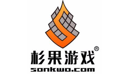 logo 标识 标志 设计 矢量 矢量图 素材 图标 409_254