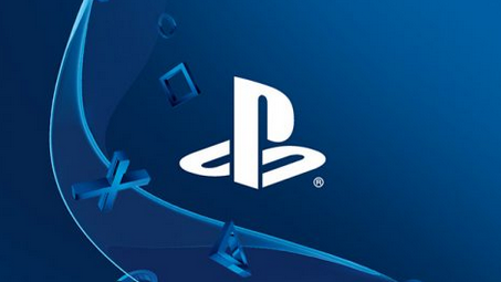 SONY PSNow stop PS3 and PSV services will focus on PS4 and PC