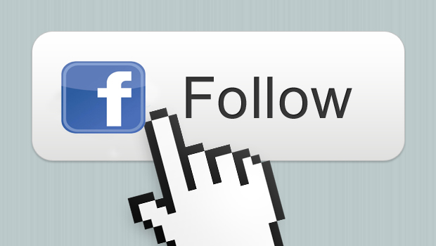 Facebook-Follow-Button.jpg