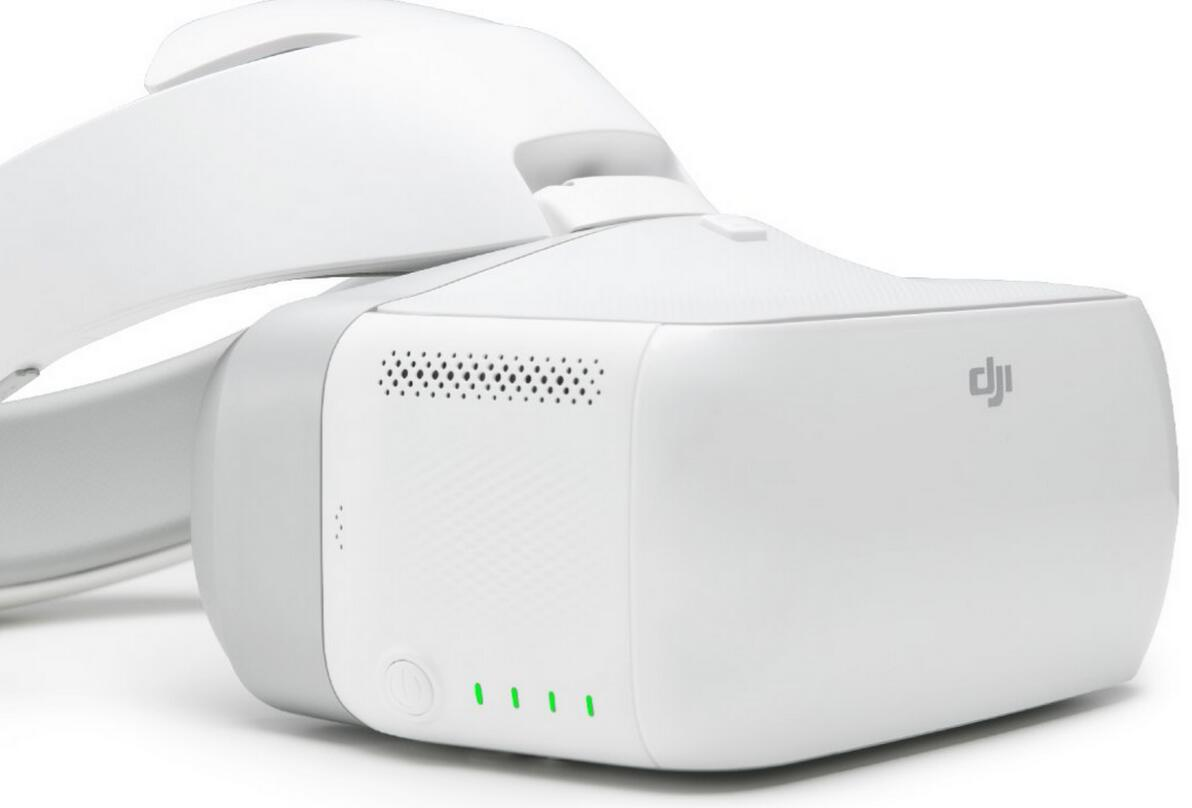 大疆VR.jpg