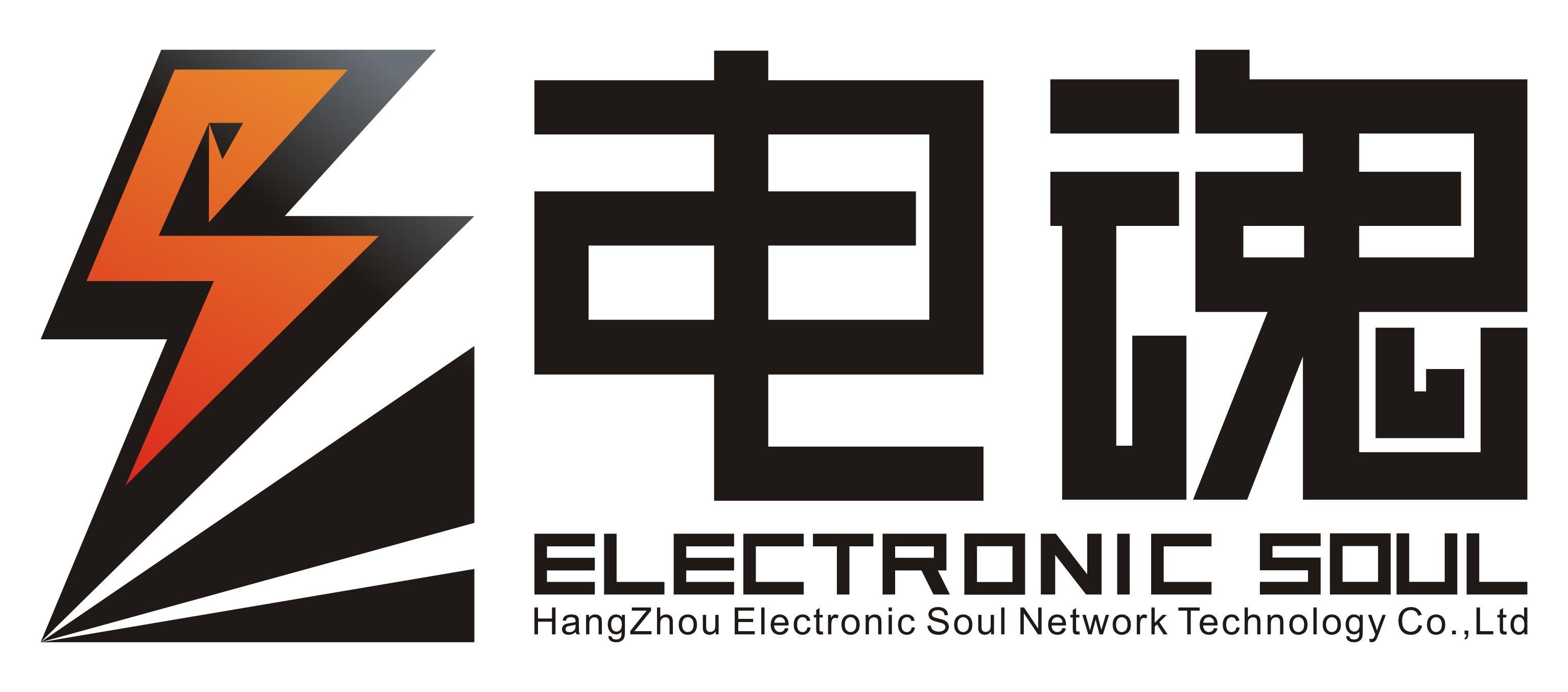 logo 标识 标志 设计 矢量 矢量图 素材 图标 3069_1354