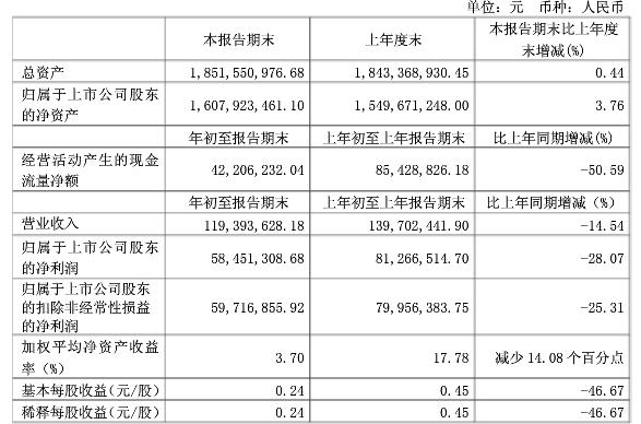 电魂财务数据.png