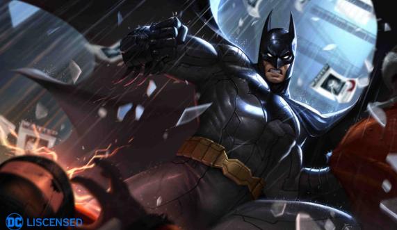 蝙蝠侠人物.png