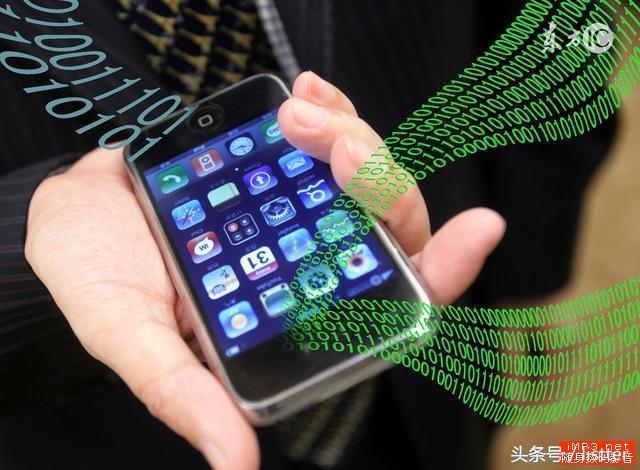 拥有扩展流量备份数据的独门秘笈,i-Fi智能热点测评