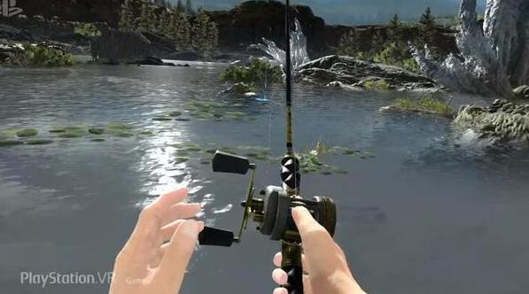 最终幻想15 VR版.png