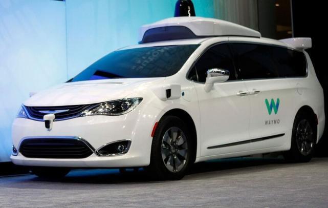 嫌管理无人驾驶汽车车betway必威亚洲官方网站_队麻烦 Waymo干脆把它外包了